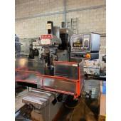 XYZ DPM 1000 CNC Milling Machine