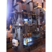 HME DCP 5 150Ton Mechanical Double - Sided Press