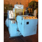 HME K100 Coining Press