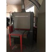 Grindermaster MSBB600