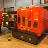 search results for wiring diagram of this milling machine amada quatttro laser 2kw