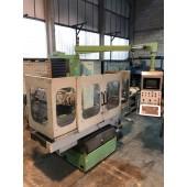 FIL Fresatrici FA 160 CNC Bed Type Milling Machine