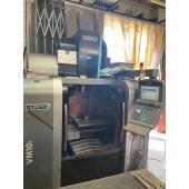 Hurco VM10i CNC Machining Centre