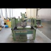 Maho MH600E CNC Milling Machine