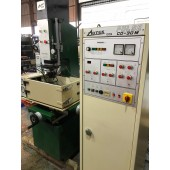 Adtek CD30M EDM Machine